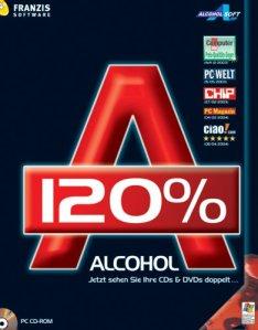 Caleb.Alcohol.120